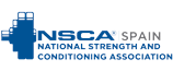 NSCA Spain (National Strength and Conditioning Association)